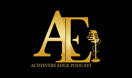 The Achievers Edge